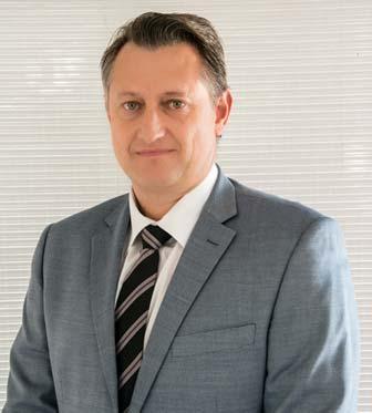 Dr LM Hofmeyr