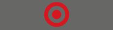 Logo-Balance-Hearing-centre
