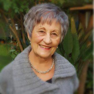Tannie Corra