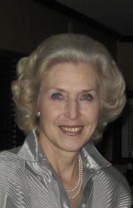 Marcelle Groenewald