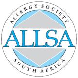 Allergy associated vertigo