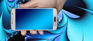 Are cell phones responsible for vestibular schwannomas