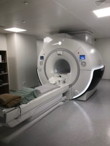 New 3 Tesla Magnetic Resonance Imaging (MRI) at Muelmed Mediclinic