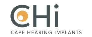 Cape Hearing Implants